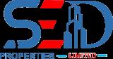 SED Properties